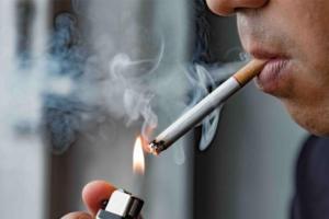 COVID-19: Fumadores son más vulnerables a las infecciones graves