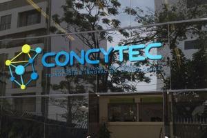 COVID-19: Los 21 proyectos que seleccionó Concytec para financiamiento de S/ 5.5 millones