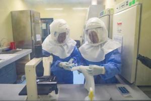 COVID-19: INS afirma que diagnóstico de las pruebas moleculares es un servicio gratuito