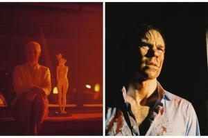 "Film & Arts  trae el oscuro thriller nórdico ""Kieler Street"""