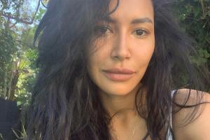 Naya Rivera, protagonista de Glee, desaparece en lago y temen su muerte