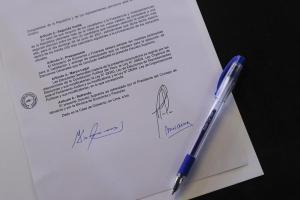 Presidente Vizcarra convocó a elecciones generales para el 11 de abril del 2021