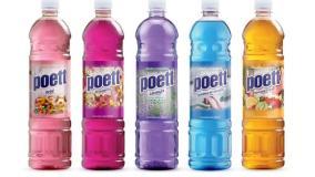 Digesa pide no adquirir desinfectante Poett y reportar comercios que lo vendan
