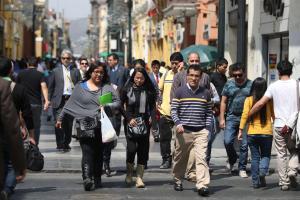 Confiep rechaza proyectos del Congreso que afectan la seguridad social y el fisco