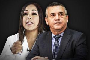 Organizaciones LGTBIQ+ rechazan expresiones de Daniel Urresti y Cecilia García