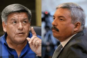 Elecciones del 2021: Alianza para el Progreso y el PPC inscriben su alianza