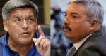 Alianza APP y PPC