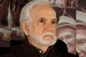 Murió Ricardo Blume: actor peruano falleció en México a los 87 años