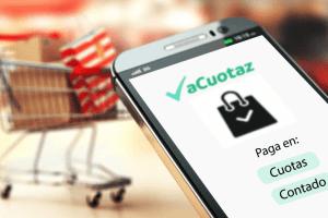 Fintech lanza servicio para financiar compras online sin tarjetas de crédito