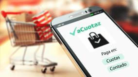 Este servicio Fintech brinda financiamiento alternativo para compras online a la población