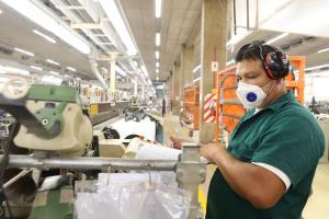 Confiep: Habrá más empleo si se promueve inversión privada y estabilidad jurídica
