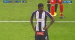Alianza Lima descendió a la Liga 2 del fútbol peruano