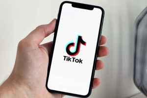 Venta de TikTok: ByteDance obtiene otra extensión del gobierno de EE.UU.