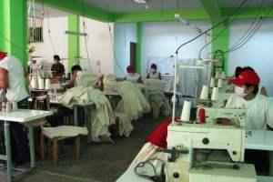 Adex alertó que más de 2,600 empresas peruanas dejaron de exportar