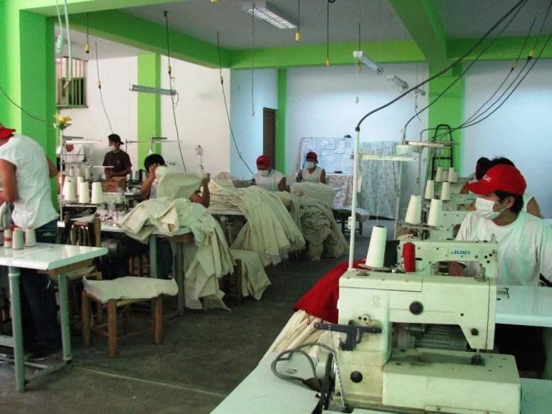 Adex alerta que más de 2,600 empresas dejaron de exportar