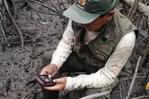 Día del Guardaparque peruano: Destinos de naturaleza que reanudan actividades turísticas