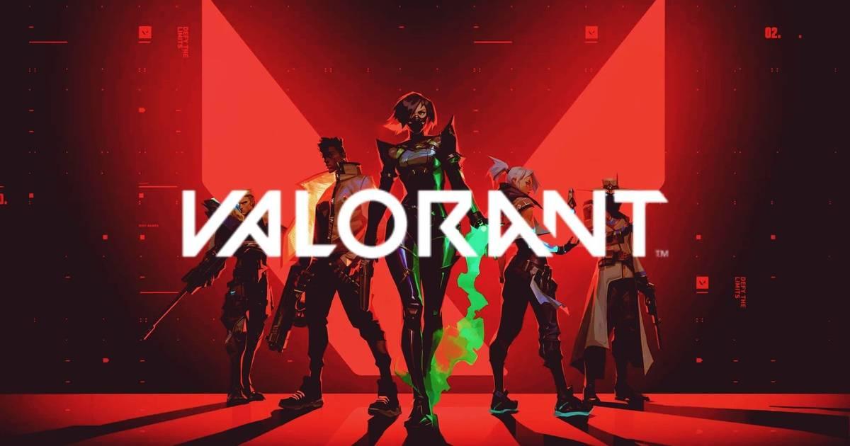 AMC trae VALORANT Defenders by Redragon con 16 equipos de Latinoamérica