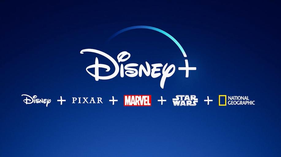 Disney + y todas sus opciones