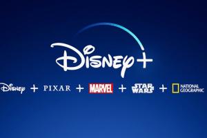 Disney+ difunde gratis bandas sonoras de sus principales producciones