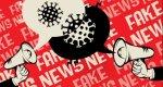 Las fake news sobre el Covid-19