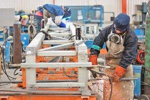 Adex: Exportaciones industriales profundizaron su caída el 2020