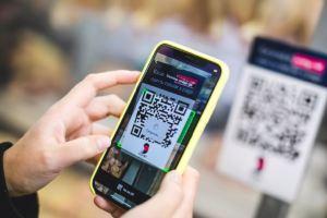 Bono 600 ¿Cómo se paga por depósito en cuenta, billetera digital y banca celular?