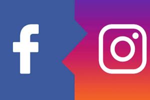 Se caen las webs de Facebook e Instagram en Latinoamérica y usuarios se quejan en Twitter