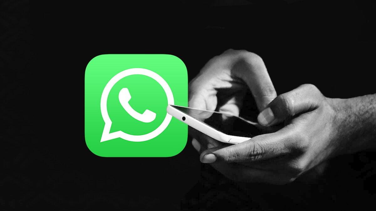 Se cae WhatsApp y los usuarios se van a Telegram