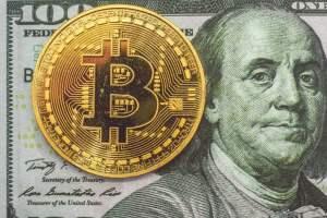Bitcoin: Transacciones en Perú suman US$ 16 millones en 9 semanas y supera récord nacional