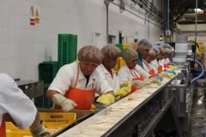 Adex: Exportaciones peruanas crecieron 4.4% en primer bimestre del 2020
