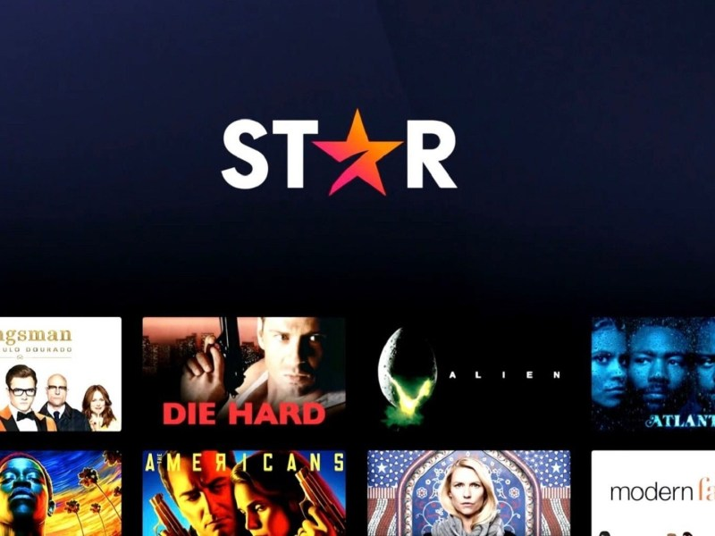 Star+ llega a Perú y Latinoamérica