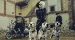 Disney estrena canción original de Cruella