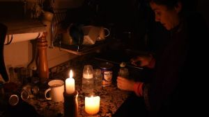 Corte de Luz ENEL hoy 22 de setiembre, horarios y zonas afectadas