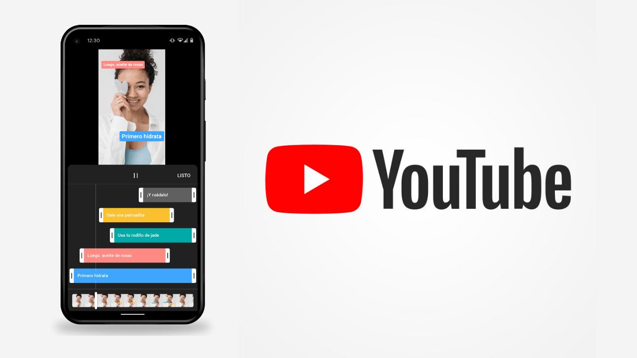 YouTube Shorts llega a Perú y Latinoamérica