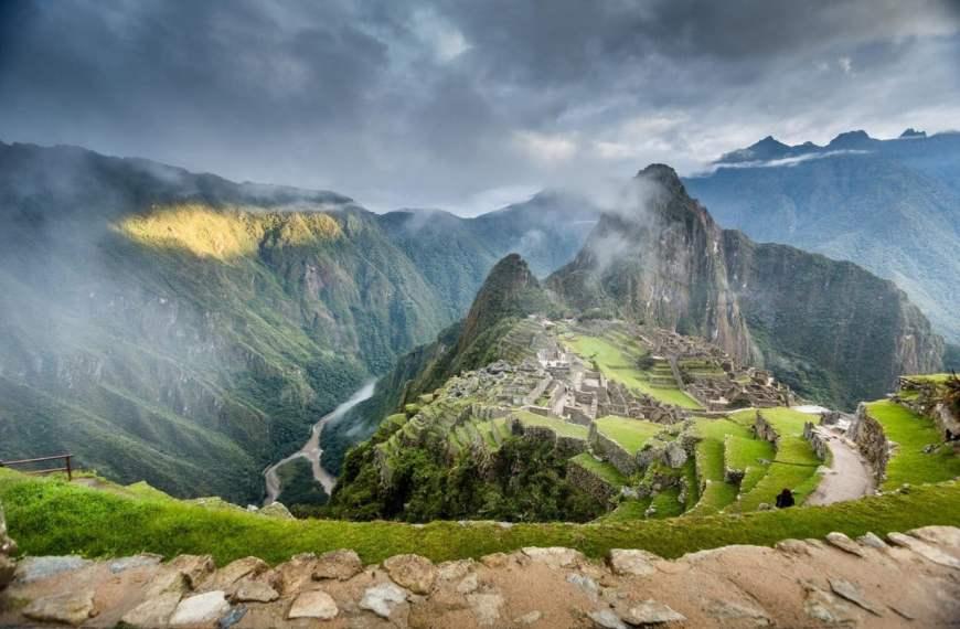 Perú es destino turístico de ensueño, en especial Cusco y Lima, según prestigiosa revista italiana