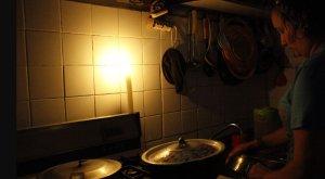 Corte de luz en Lima y Callao hoy 3 de agosto, horarios y distritos afectados