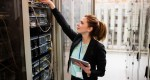 Huawei apoya a mujeres empoderadas