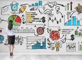 Consejos para emprendedores que se inician en el mundo empresarial