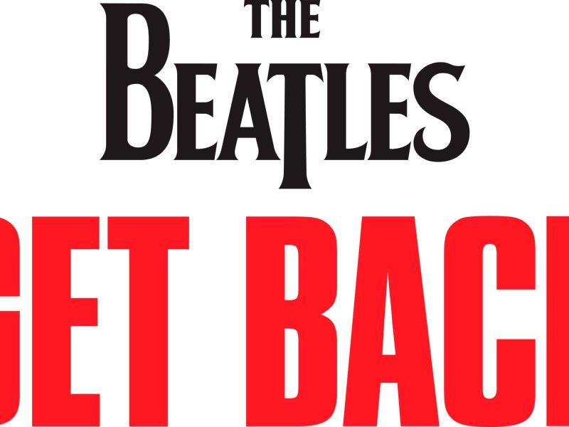 "Disney+ estrena tráiler de ""The Beatles: Get Back"""