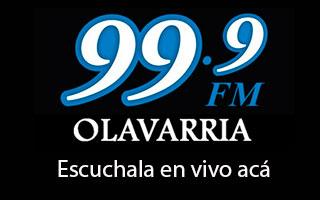 FM 99.9