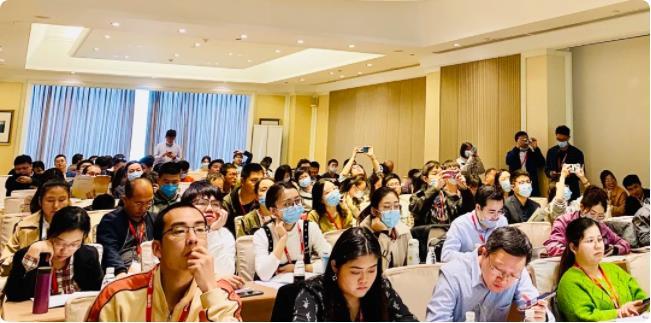16th CSPV 第十六届中国太阳级硅及光伏发电研讨会