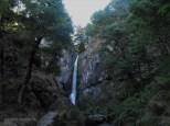cascada Alaska