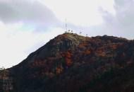 Cerro Choique