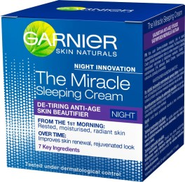 miracle_sleeping_cream_night_pngfullsize_web