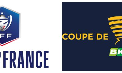 coupe de france coupe de la ligue
