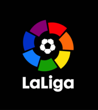 la_liga_logo_color_variations