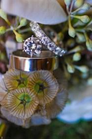 wedding rings at san francisco theological seminary