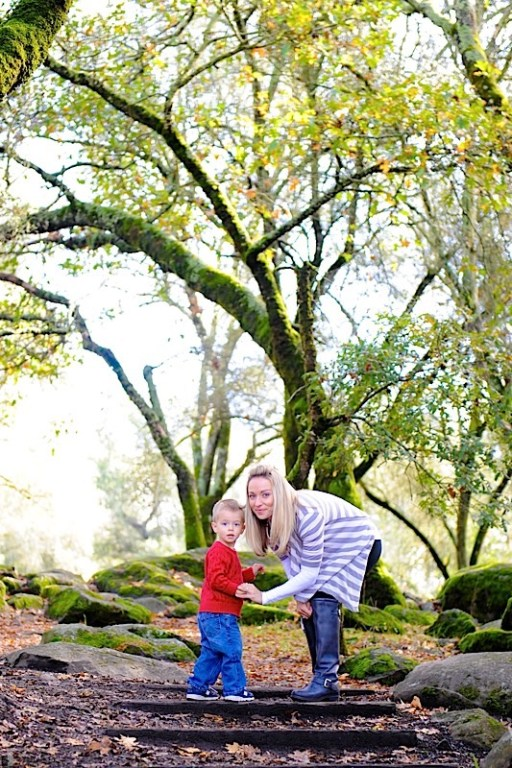 Category Family Portraiture Tagged Petaluma Childrens Photographer Kids Outdoor Artistic