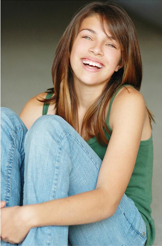 Katrina Eroen3