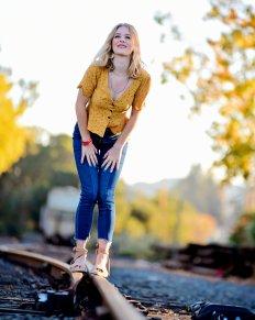 Petaluma+senior+portrait+photographer,+mill+valley+senior+portrait+photographer,+Healdsburg+senior+portrait+photographer-6